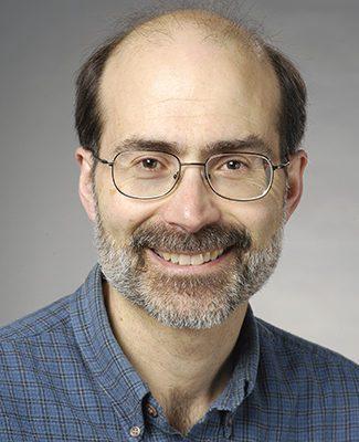 Rick Amasino