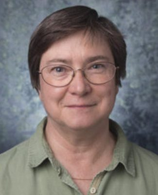 Donna Fernandez