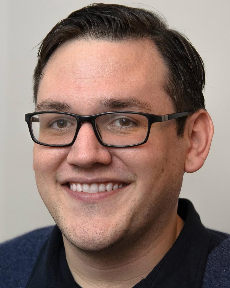 Jacob O. Brunkard